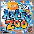 game EyeToy: Play Astro Zoo