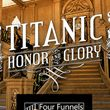 game Titanic: Honor and Glory
