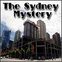Mystery date game online in Sydney