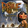 gra Brave: The Search for Spirit Dancer