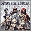 game Stella Deus: The Gate of Eternity