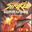 game Strike Commander