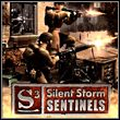 game Silent Storm: Sentinels