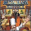 game Restaurant Empire