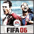 game FIFA 06