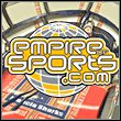 game Empire of Sports
