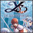 game Ys: The Ark of Napishtim