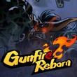 game Gunfire Reborn