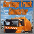 Game Garbage Truck Simulator (PC) Cover