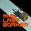 game The Last Worker