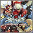game BlazBlue: Continuum Shift
