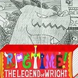 game RPG Time: The Legend of Wright
