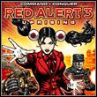 game Command & Conquer: Red Alert 3 - Powstanie