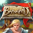 game Braveland