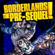 game Borderlands: The Pre-Sequel!