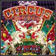 Gra Circus World (PC)