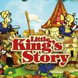 game Little King's Story
