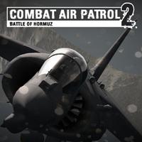 Combat air patrol 2 game