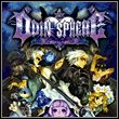 Odin Sphere [PS2]