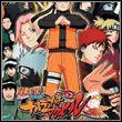 game Ultimate Ninja 4: Naruto Shippuden