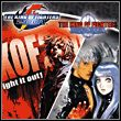game The King of Fighters 2000/2001
