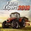 game Farm Expert 2018 Mobile