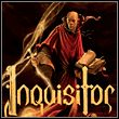 game Inquisitor