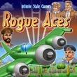 game Rogue Aces