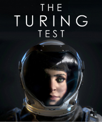 The Turing Test [PC]