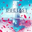 Game Duelyst (PC) Cover
