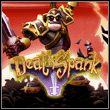 game DeathSpank