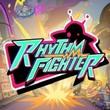 game Rhythm Fighter