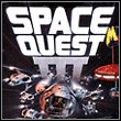 game Space Quest III: The Pirates of Pestulon