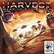 game Harvest: Massive Encounter