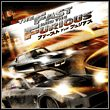 The Fast and the Furious: Tokyo Drift - recenzja gry
