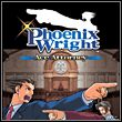 game Phoenix Wright: Ace Attorney