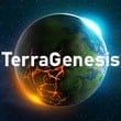 game TerraGenesis