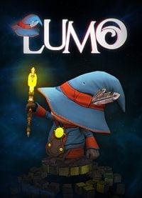 Game Lumo (PC) Cover