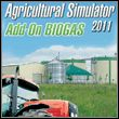 game Agricultural Simulator 2011 Add-On Biogas