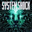 game System Shock
