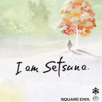 I am Setsuna [PS4]