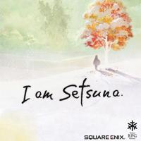 Game I am Setsuna (PS4) Cover
