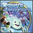 game Dewy's Adventure