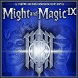 game Might and Magic IX: Writ of Fate