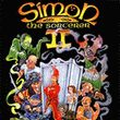 game Simon the Sorcerer 2: 20th Anniversary Edition
