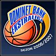 game Dominet Bank Ekstraliga: Sezon 06/07