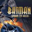 game Batman: Gotham City Racer