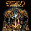 game Simon the Sorcerer: 20th Anniversary Edition