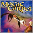 Magic Carpet (PC)