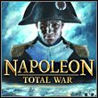 game Napoleon: Total War